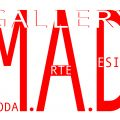 Madgallery