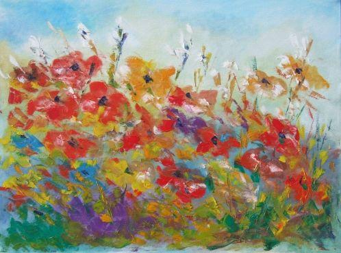 http://www.ioarte.org/img/artisti/Armando-Sodano__Esplosione-di-fiori-1_g.jpg