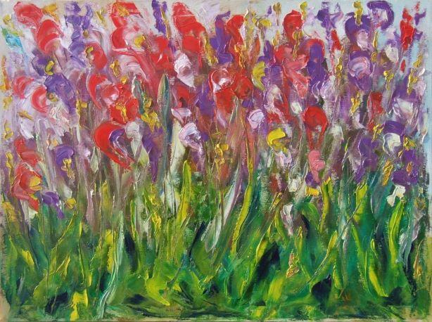 http://www.ioarte.org/img/artisti/Armando-Sodano__Esplosione-di-fiori-2_g.jpg