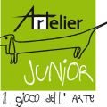 Artelier Junior