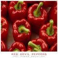 red devil peppers