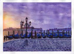 Lillac Venice