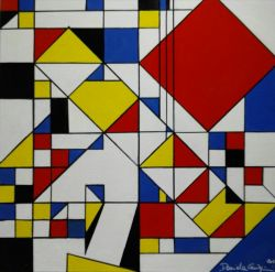 Pensiero geometrico