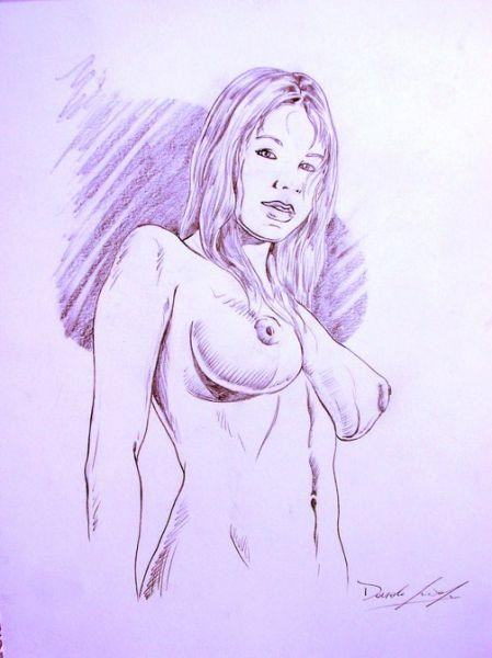 mamas sensuales y sin pantys