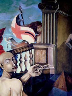San Giorgio e il drago 1983