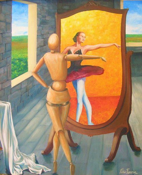 http://www.ioarte.org/img/artisti/Fabio-Fiorese__sogno-allo-specchio_g.jpg