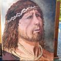 Cristo  (copia )