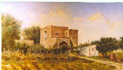 Masseria a Mariglianella
