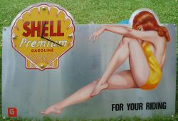 PinUp Shell