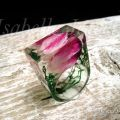 Beautiful best resin jewelry, idee regalo, regali originali unici, best gift ideas