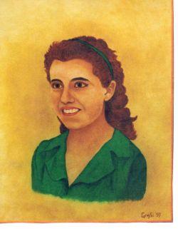 LG 0144 - Ritratto di Barbara