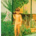 LG 0118 - Il piccolo Alessio