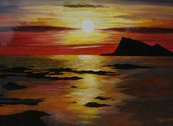 LG 0105 - Il Sole di Mezzanotte