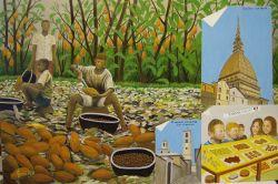LG 0193 - CIOCCOLITALIA - Dal Cacao al Cioccolato