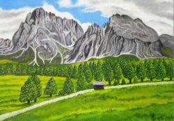 LG 0253 - Alpe Siusi - Bolzano