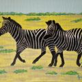 LG 0280 - Le Zebre
