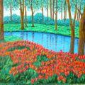 LG 0300 - Tulipani
