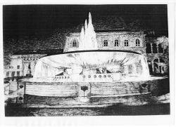 LG 0015 - La fontana - Genova