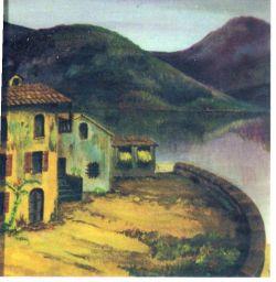LG 0148 - Lungo il Lario