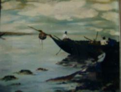 LG 0089 - Pescatori di Gallura - Sardegna