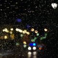 lights and drops