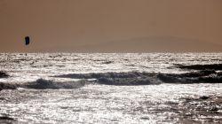 Mare di ferro