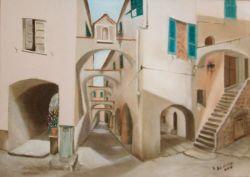 - Mario-D-aniello__Borgo-rotondo-a-Varese-ligure_p