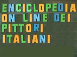 210 PITTORI ITALIANI ON LINE