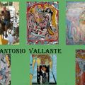 Post dedicato ad Antonio Vallante