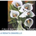 copertina del video per Renata Dinarello