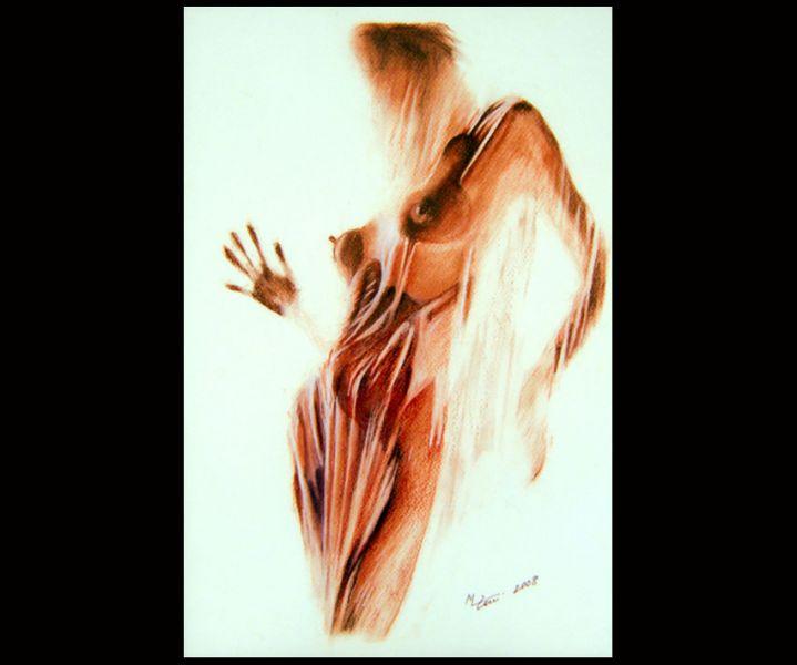 http://www.ioarte.org/img/artisti/Mauro-Zani__Figura-bagnata_g.jpg