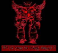 28 - La fine di Dark Angel 2