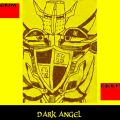 1 - Dark Angel