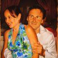 Max e Alessandra  -- opera nr 126
