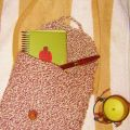 """Danielle"" Gladys'creations - Bag Collection"