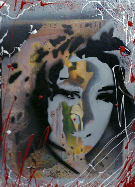 Apparizione del volto di nancy nel torero allucinogeno di dali apparizione del volto di nancy nel torero allucinogeno di dali altavistaventures Gallery