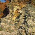 rupe di Cetraro sede per moai