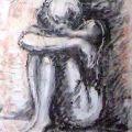 ''DOPO.....'' anno 2004