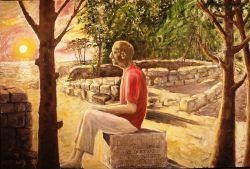 Omaggio a Hipocrates - 2007