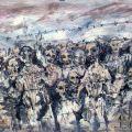 SHOAH 1944 -