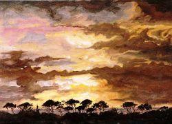 ''Maremma Toscana''