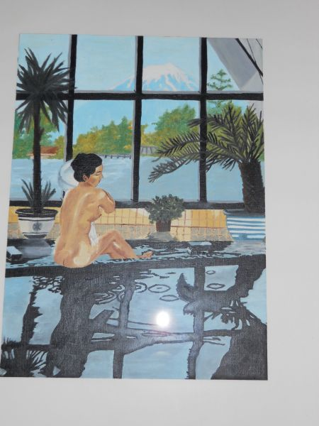 http://www.ioarte.org/img/artisti/Roberta-Ricci__geisha-al-bagno_g.jpg