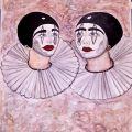 Il Doppio Pierrot