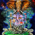 Vignaharth