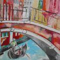 Colori a Venezia 2