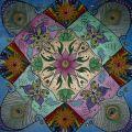 Mandala della Gioia