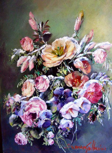 http://www.ioarte.org/img/artisti/Susanna-Galbarini__Tralci-di-fior-di-campo_g.jpg