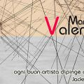 ValentinaMammana.IT