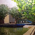 Paris-Canal Saint Martin 3