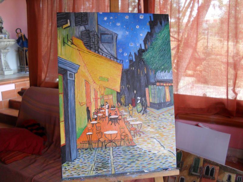 L Allegoria Della Pittura Atelier Del Pittore J Vermeer
